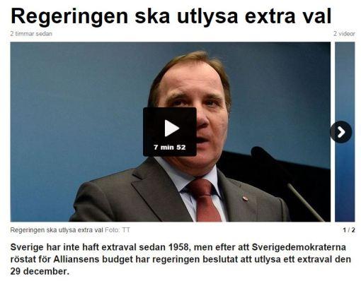 Klicka för att se artikeln på SVT:s sajt!